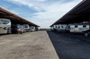Argus Broker Affilaite Arranges Sale Of Arizona Boat Rv Storage Facility Argus Self Storage Advisors