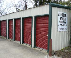 Properties Archive Argus Self Storage Sales Network